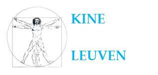 Bachelor Kine in Leuven Onderwerp bekijken Dr Fone Crack